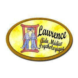 Badge Métal Gémeau