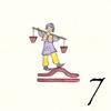 07.Balance