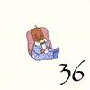 36.Biberon