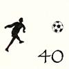 40.Football