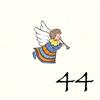 44.Ange