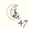 47.Lune