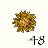 48.Soleil