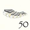 50.Piano