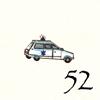 52.Ambulance