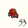 53.Auto