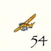 54.Avion