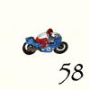 58.Moto