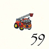 59.Pompier