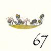 67.Onirisme