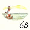 68.Phare