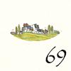 69.Village