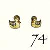 74.Canard