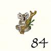 84.Koala