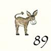 89.Ane