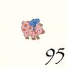 95.Cochon