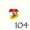 104.Coco Basketteur