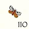 110.Papillon