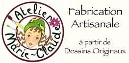Atelier Marie-Claude